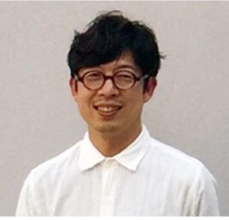 建築家 平田 大和