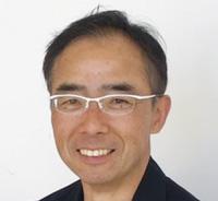建築家 久田吉一