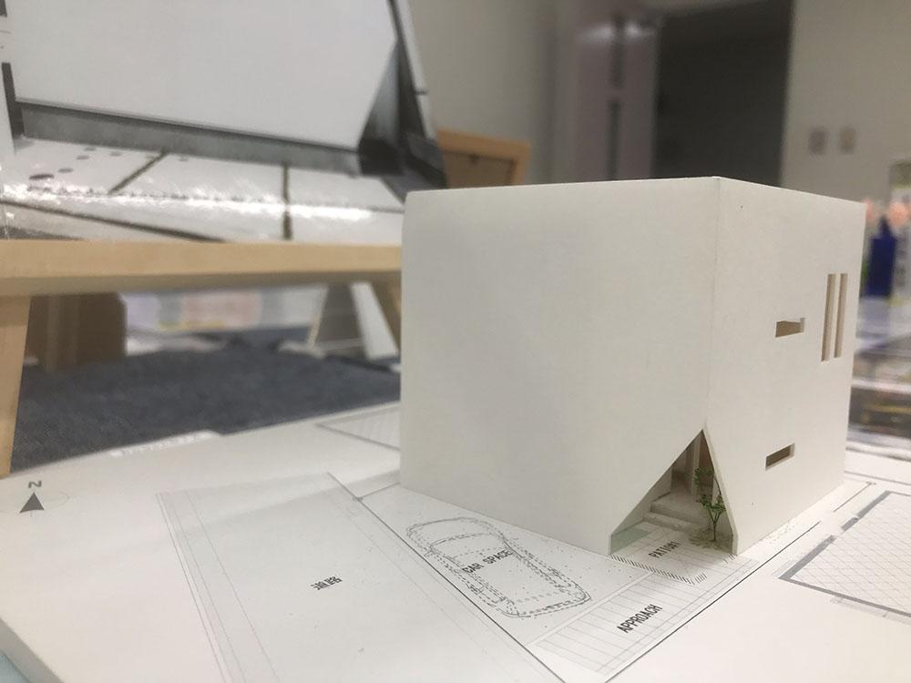 省エネ住宅を選ぶことのメリット 画像3