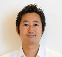 建築家 平野太郎