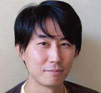 建築家 庄野 健太郎