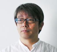 建築家田野 滋一