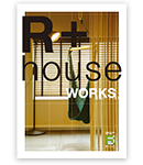 R+house WORKS